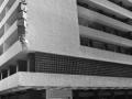 Cinema São João  em 1975 Hipólito Pereira  Agencia RBS