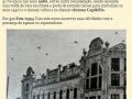 capitólio 1928