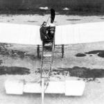 O Primeiro Avião