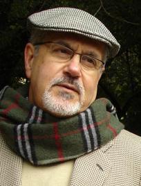 Luiz Antonio de Assis Brasil