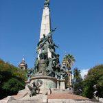 Monumento a Júlio de Castilhos
