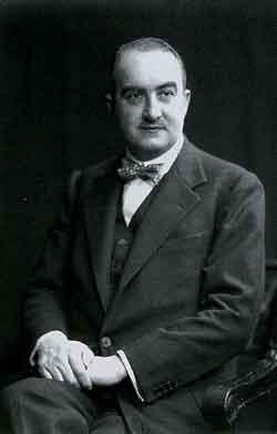 Wlliam-George-Horner e o zootrópio