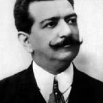 Francisco Antônio Vieira Caldas Junior