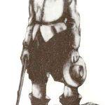 Jeronimo de Ornelas