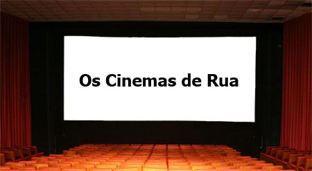 Os Cinemas de Rua de Porto Alegre