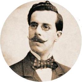 José Araújo Viana
