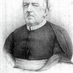 Vigário José Inácio