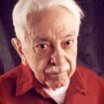 Francisco Riopardense de Macedo