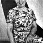 Lydia Moschetti - Um legado chamado Hospital Banco de Olhos