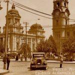 Praça-da-Alfandega-1930
