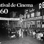 Festival de Cinema de Porto Alegre 1960