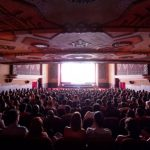 Um tempo de ir ao cinema em Porto Alegre