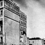 Companhia Telephonica Rio-Grandense em 1910