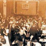 O Baile das Damas - Associação Leopoldina Juvenil - Porto Alegre