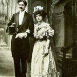 Juiz falta a cerimônia e o casamento não é realizado