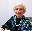 Hilda Agnes Hübner Flores e a origem do Bairro Tristeza