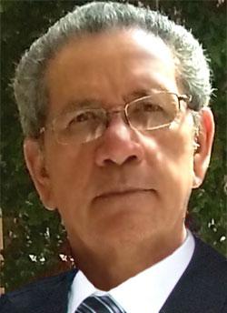 J. Luiz Weiss