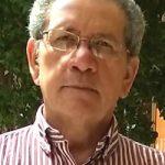 Joni Luiz Weiss