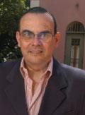 Liberato Vieira da Cunha