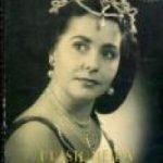 Nilza Linck, a prisioneira do Castelo do Alto da Bronze