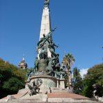 Praça da Matriz